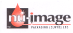 Nu-Image Packaging (Clwyd) Ltd