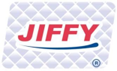 Jiffy Trucks Limited