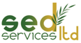 Sed Services Limited