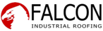 Falcon Industrial Roofing Ltd