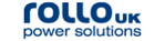 Rollo UK Ltd